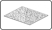 Microspike/Microspike-5,15m
