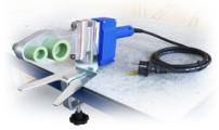PF Kit 110R