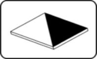 Agruflex Standard
