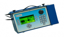 Data Logger LDU Plus